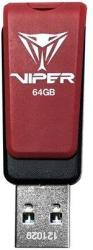 Patriot Viper 64GB USB 3.0 PV64GUSB