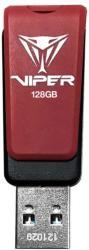 Patriot Viper 128GB USB3.0 PV128GUSB