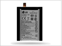 LG Li-Ion 3000 mAh BL-T7