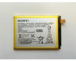 Sony Li-ion 3430 mAh LIS1605ERPC