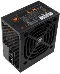 COUGAR LX600 600W