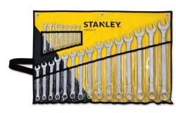 STANLEY 33650-8