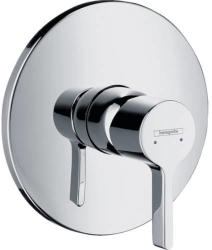 Hansgrohe Metris S (31661000)
