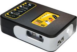 GYS Nomad Power PRO 45