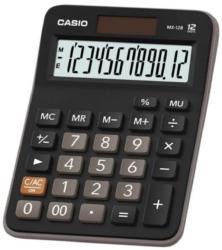 Casio MX-12B