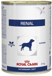 Royal Canin Renal 24x410g