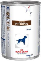 Royal Canin gGastro Intestinal 24x400