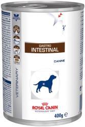 Royal Canin gGastro Intestinal 24x400