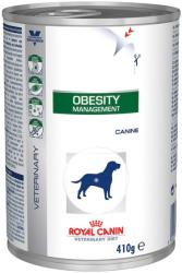 Royal Canin Obesity Management 24x410g