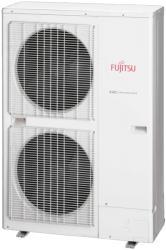 Fujitsu AOYG36LATT