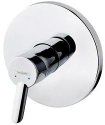 Hansgrohe Focus S (31763000)