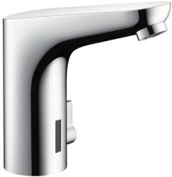 Hansgrohe Focus (31171000)