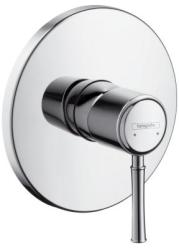Hansgrohe Talis Classic (14165000)