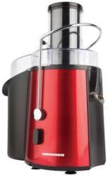 Heinner TurboMax 1000 (XF-1000)