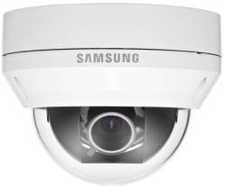 Samsung SCV-5083