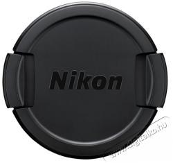 Nikon LC-CP20 (VAD00501)