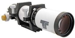 Teleskop-Service AP 80/560 ED OTA