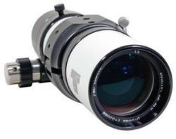 Teleskop-Service AP 50/330 ED OTA