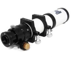 Teleskop-Service AP 80/352 Imaging Star OTA