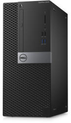 Dell OptiPlex 3040 MT N021O3040MT