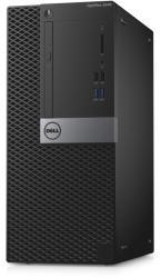 Dell OptiPlex 3040 MT N021O3040MT