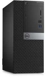 Dell OptiPlex 3040 MT N015O3040MT