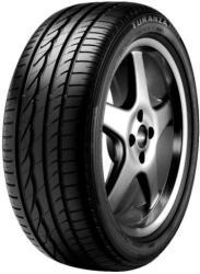 Bridgestone Dueler H/L 400 EXT 235/50 R18 97H