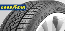Goodyear UltraGrip Performance XL 245/40 R18 97W