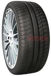 Cooper Zeon CS-Sport XL 205/40 R17 84W