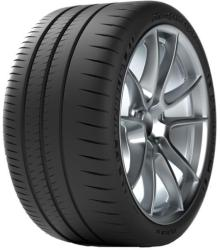 Michelin Pilot Sport Cup 2 XL 235/40 ZR18 95Y