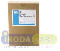 HP Q6715A