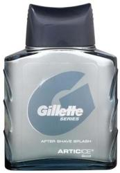 Gillette Series Arctic Ice Bold 100ml