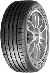Dunlop SP SPORT MAXX RT 2 XL 245/45 R17 99Y