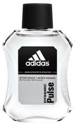 Adidas Dynamic Puls 50ml