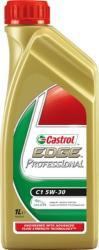 Castrol SLX Edge Professional C1 Ford 5W30 (1L)