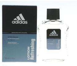 Adidas Refreshing 100ml