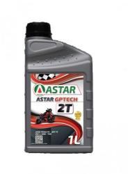 Astar GPTECH 2T (1L)