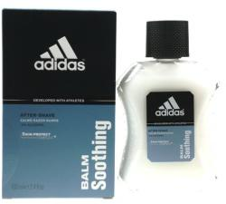 Adidas Soothing 100ml