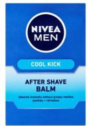 Nivea for Men Cool Kick After Shave Balm 100ml