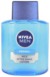 Nivea for Men Original After Shave Lotion 100ml