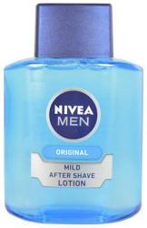 Nivea for Men Original After Shave Lotion 100ml