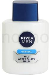 Nivea for Men Original After Shave Balm 100ml