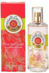 Roger & Gallet Fleur de Figuier EDT 100ml