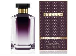 Stella McCartney Stella (2014) EDP 50ml