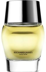 Richard James Savile Row EDT 100ml