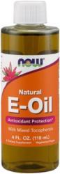 NOW E-olaj - 118ml