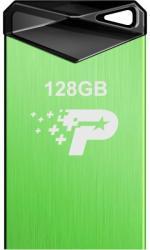 Patriot VEX 128GB USB 3.1 PSF128GVEX3USB