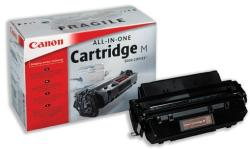 Canon Cartridge M 6812A002