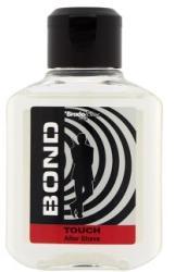 BOND Touch 125ml