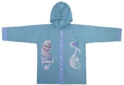 Disney Jégvarázs - Elsa esőkabát